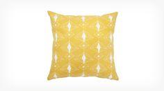 Kite Pillow   EQ3 Modern Furniture