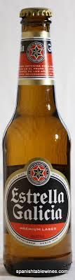 spanish beer - Google Search