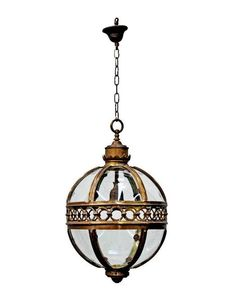 the chandelier pendant light lamp or outdoor light you are looking for is no longer available and can no longer be ordered