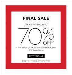 Pop Design, Menu Design, Banner Design, Lookbook Layout, Email Design Inspiration, Fashion Banner, For Sale Sign, Sale Banner, Sale Poster