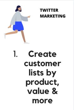 Create List, Build Your Brand, Copywriting, Read More, Improve Yourself, Marketing, Twitter, Words, Tips