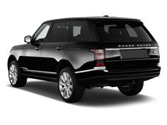 Land Rover Range Rover http://1800carshow.com/newcar/quote?utm_source=0000-3146&utm_medium= OR CALL 1(800)-CARSHOW (1800- 227 - 7469) #Landrover #rangerover #black
