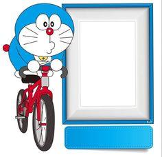 Templates Printable Free, Image Printable, Logo Restaurant, Modern Restaurant, Happy Birthday Ecard, Doraemon Wallpapers, Free Printable Birthday Invitations, Background Powerpoint, Power Points