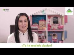 Bricomanía: La casa de muñecas de Mirian - YouTube