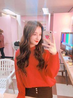 ʚ pin - lloverrose ɞ Nancy Jewel Mcdonie, Nancy Momoland, Cute Girl Pic, Cute Girls, Korean Model, Korean Singer, South Korean Girls, Korean Girl Groups, Selfies