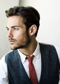 menlovefashiontoo: Quality Men's Bracelets - Use code TUMBLR10...