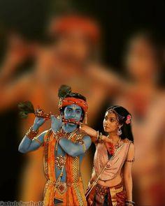 48219740 Image may contain: 2 people Krishna Avatar, Radha Krishna Holi, Krishna Art, Krishna Drawing, Lord Krishna Images, Radha Krishna Pictures, Krishna Photos, Radhe Krishna Wallpapers, Lord Krishna Hd Wallpaper