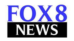 Watch FOX 8 News tv Live Streaming Online Free in High Quality in your phone, pc, laptops and smartphones also get embed code to add this stream to your website.FOX 8 News tv Live Streaming,Live FOX 8 News tv,FOX 8 News tv Live,Watch Free FOX 8 News tv Online,watch online Free FOX 8 News tv.  Watch This Channel There http://www.tvembed.net/fox-8/