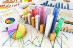 Evropské nemovitosti kupují stále častěji investoři z USA a Asie