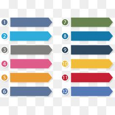 Vector banner set ID Black Background Design, Poster Background Design, Creative Poster Design, Creative Posters, Supermarket Design, Diagram Design, Creative Circle, Powerpoint Design Templates, Powerpoint Background Design