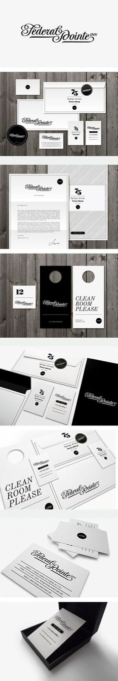 Designing+With+Black+and+White:+50+Striking+Examples+For+Your+Inspiration+–+Design+School