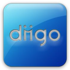 This is definitely my favorite social bookmarking website while reading the Web! - http://www.diigo.com/user/claimingkin