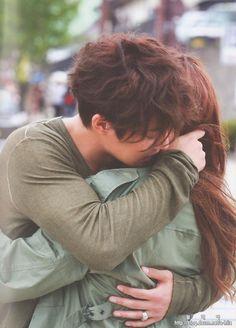 Kim Hyun Joong 김현중 ♡ Kdrama ♡ Kpop ♡ love ♡♡♡