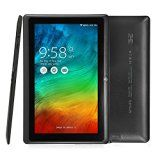 #10: NPOLE Tablet 16G 1G IPS 7 Inch Android Quad Core CPU Dual Camera HD Video 3D Game Supported Black
