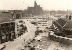 Arnhem 1945 - Google zoeken