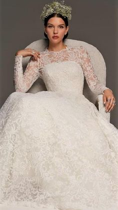Wedding Dress Styles, Wedding Suits, Wedding Attire, Wedding Dj, Wedding Photos, Wedding Ideas, Bridal Lace, Bridal Gowns, Wedding Gowns