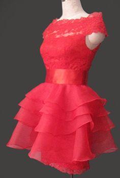 handmade for bridesmaids