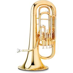 Brass Instrument, Ready To Play, Inline, Vienna, Musical Instruments, Musicals, Things To Come, Band, Instrumental