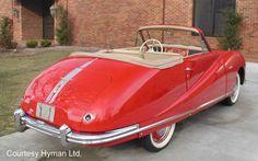 Retro Cars, Vintage Cars, Antique Cars, My Dream Car, Dream Cars, Austin Cars, 4x4, Classic Cars British, Cars Uk