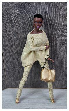 1980 Mattel Western Barbie Doll EUC w Accessories African Dolls, African American Dolls, Beautiful Barbie Dolls, Pretty Dolls, Afro, Fashion Royalty Dolls, Fashion Dolls, Diva Dolls, Dolls Dolls