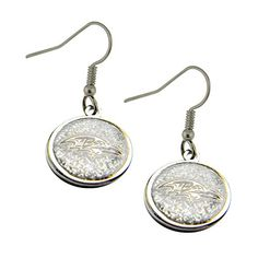 NFL womens NFL Sports Team Glitter Sparkle Dangle Logo Earring Set  https://allstarsportsfan.com/product/nfl-womens-nfl-sports-team-glitter-sparkle-dangle-logo-earring-set/  Product: Glitter Sparkle Dangle Earring. Brand: Officially licensed and packaged. Each pair features the official logo of the Sports Team.