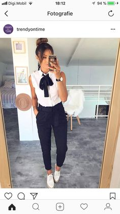 25 Casual Work Outfits Ideas for women to Try this Year Trendy Summer Outfits, Casual Work Outfits, Business Casual Outfits, Professional Outfits, Curvy Outfits, Work Attire, Office Outfits, Classy Outfits, Stylish Outfits