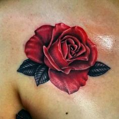 Had a last minute cancellation tomorrow! #hmu if you want to fill the spot! Would love to do some #roses or bring in your idea and can make it happen!!! #tattoo 9099461826 Davesimpsontat2@gmail.com #909 #ink by davesimpsontat2