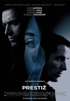 Prestiż (2006)