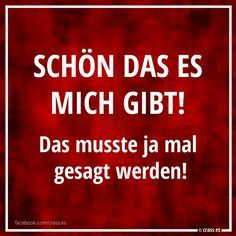 Lust auf Speed-Dating? German Quotes, Arrancar, Learn German, Speed Dating, True Stories, Haha, Wisdom, Positivity, Humor