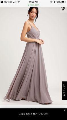 Bröllop Gästklänningar FashionLineSWE
