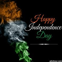 Happy Independence Day images - PiksHour Independence Day Images Hd, Happy Independence Day Wishes, 15 August Independence Day, Indian Independence Day, Cute Song Lyrics, Cute Songs, Family Day Quotes, Indian Flag Images, Broken Pictures