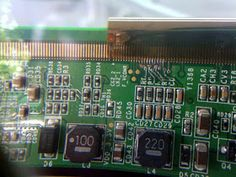 just shared: SKEMA CUTTING PANEL Sony Lcd, Sony Led Tv, Electronic Circuit Projects, Electronics Projects, Sharp Tv, Computer Maintenance, Double Image, Tv Panel, Electronic Schematics