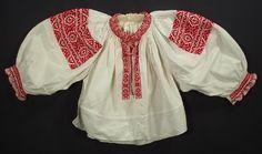 Fackov, Slovakia Folk Clothing, Costumes For Sale, Folk Embroidery, Folk Costume, Bobbin Lace, Kimono Top, Traditional, Blouse, Clothes