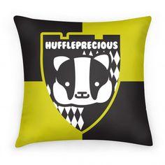 Huffleprecious | HUMAN | T-Shirts, Tanks, Sweatshirts and Hoodies
