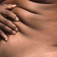 Lower stomach fat poses a problem for your overall health. While it is not the fat you can pinch between your fingers on your belly that's the issue the presence of this subcutaneous fat often indicates that there is visceral fat surrounding the abdomina Natural Skin Tightening, Skin Tightening Cream, Reduce Belly Fat, Lose Belly Fat, Lose Fat, Reduce Weight, Flabby Belly, Flabby Stomach, Lower Stomach Fat
