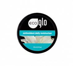 Antioxidant Daily Moisturizer $10 http://anabellpepper.ecoglominerals.net/