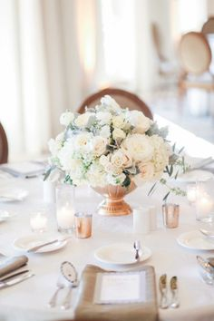 When it comes to California sunshine paired withcasually cool couples, this next Santa Barbara affairknocks it out of the park. A home run on many levels, these ballpark sweethearts wed surrounded byTEAM Hair & Makeupbeauty andLa Tavola Linens.It's a day overflowing