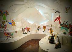 Museo de Culturas Populares CDMX