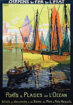 La Rochelle     1914