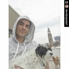 ❤ fã clube DZ Brasil❤ (@reino_zepeda) | Instagram photos and videos