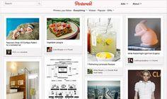 Pinterest, ¿cuándo hará dinero?