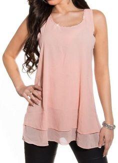 blouse top dames