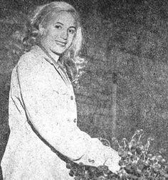 """DO GLOBO AÑO XXI Nº483. Revista brasileña publicada en Porto Alegre el 28 de mayo de 1949. Contiene un artículo titulado """"Eva Duarte de Perón"""" escrito por Rubens Vidal con varias fotografías en blanco y negro de P.A. Fusco, sobre Juan Domingo y Eva Perón."""