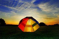 umbrella-photography