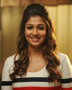 194 Best Nayanthara images in 2019 | Indian actresses