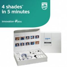 Philips Zoom! quick pro - Google Searchhttp://www.creekviewdental.com/services/general-cosmetic-care/teeth-whitening/