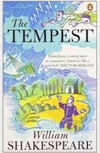 Shakespeare's The Tempest: to be read or watched? That is the question | Books | theguardian.com