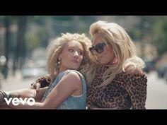 Britney Spears - Make Me... ft. G-Eazy - YouTube