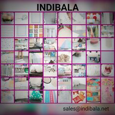 Every time you tear a leaf off a calendar, you present a new ideas and progress.  Stay tuned @Indibala .... Seeing the Market trend, we are adding one more varied range under our Umbrella.... Home Furnishing... ,something , Our Clients going to Adore... From Indian touch to Contemporary, Bath Mats, Towels, Rugs, Poufs, Throws, Cushions, Pillows, bed linen, baskets, Tables mats, Runners.... Aiming for Department stores and Boutique stores...  #indibala #wholesaler #manufacturer #soon… Bed Linen, Linen Bedding, Linen Baskets, Boutique Stores, Cushions, Pillows, Bath Mats, Poufs, Department Store