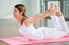 垂れた胸(バスト)を1日1分で治す効果的な戻し方!ヨガ|筋トレ| – ダイエットサイト.BIZ